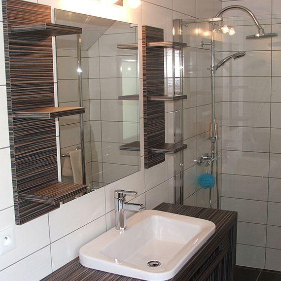 Portes de placard sur mesure en ligne home design for Porte meuble salle de bain sur mesure
