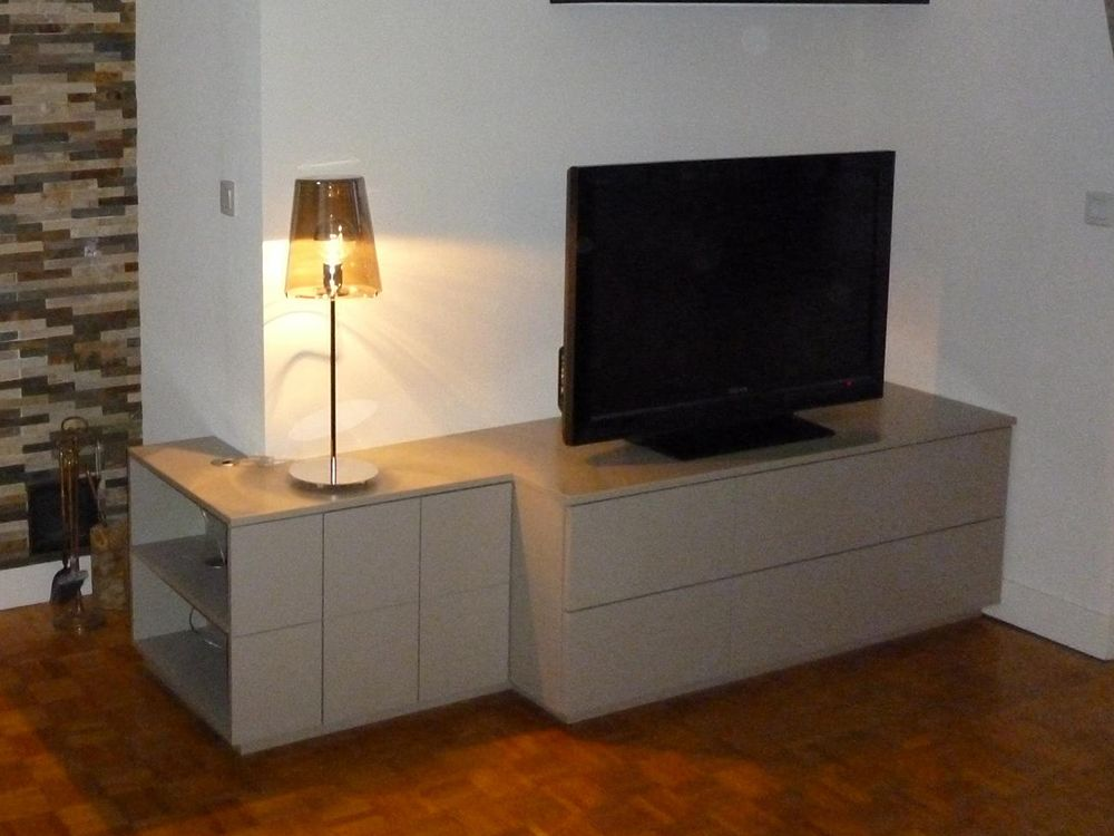 magasins de meubles vannes dootdadoo id 233 es de conception sont int 233 ressants 224 votre d 233 cor