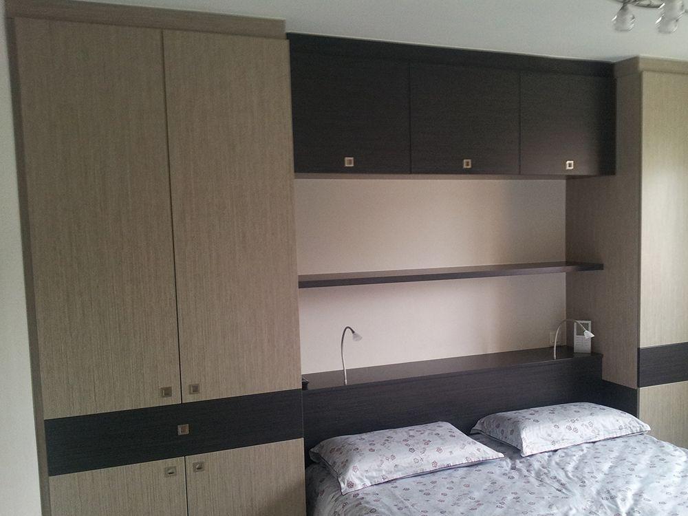 creation placard sur mesure agencement vannes 7. Black Bedroom Furniture Sets. Home Design Ideas