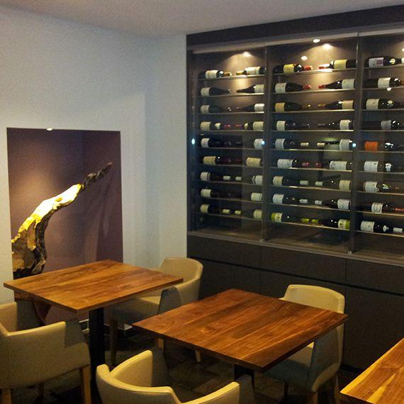creation_professionnel_mobilier_restaurant_sur_mesure_vannes