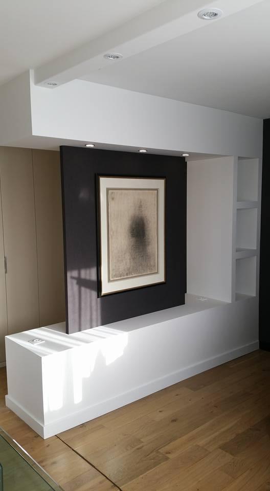 vente entre particuliers de meubles. Black Bedroom Furniture Sets. Home Design Ideas