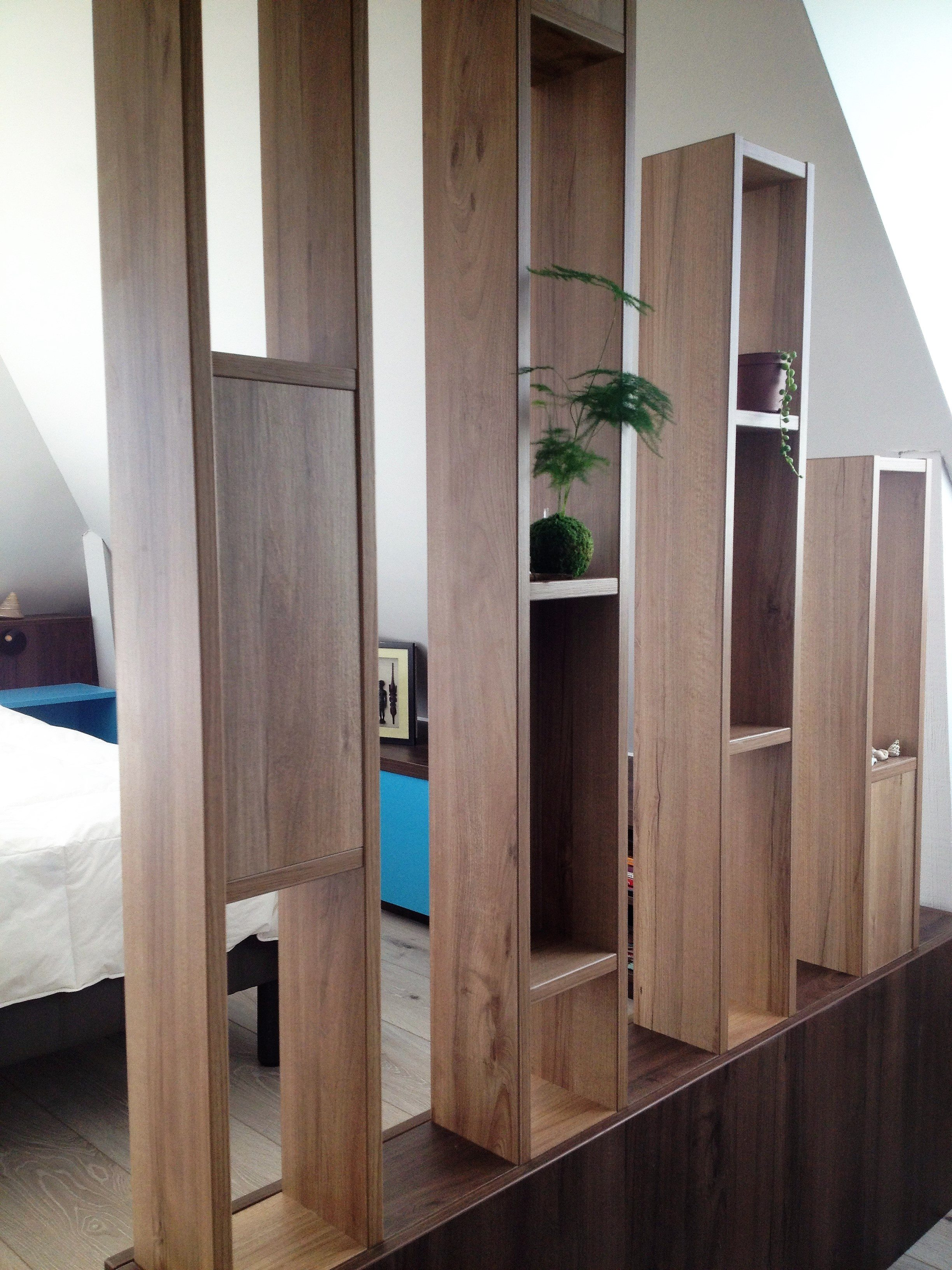 cr ation agencement chambres vannes morbihan. Black Bedroom Furniture Sets. Home Design Ideas