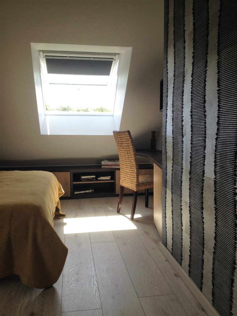 Agencement chambres agencement vannes - Agencement chambre ...